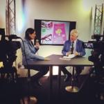 Bordeaux TV