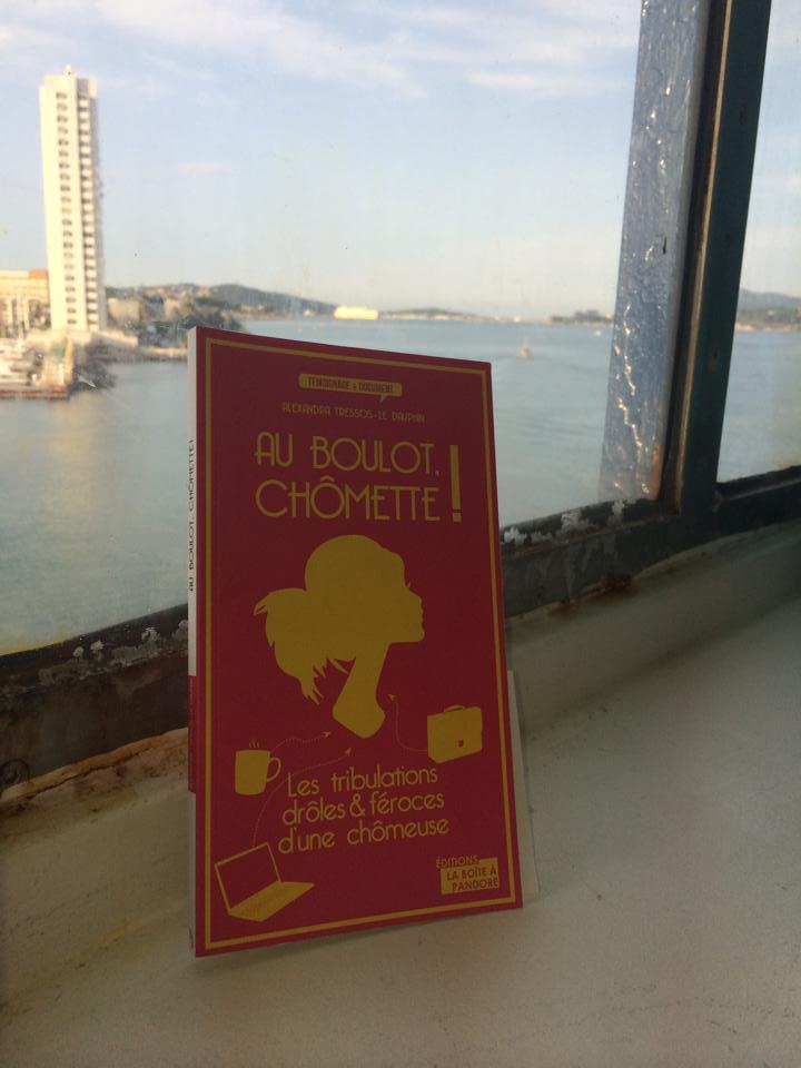 chomette part en Corse - Sous le sapin, des cadeaux pour tous les goûts avec nos idées originales (code promo)