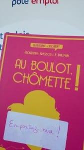 C. Guillot 3