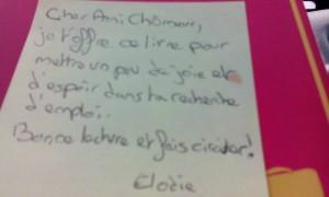 Elodie Barillié 1