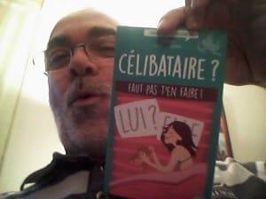 Livre pour célibataire
