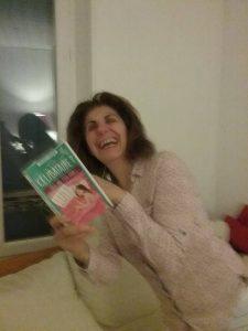 livre célibat