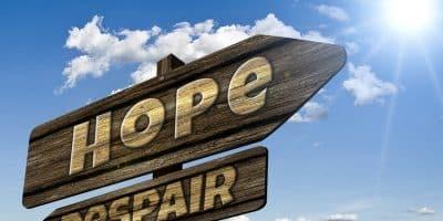chômage et dépression