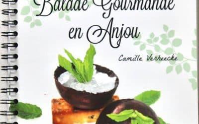 Camille Verheecke
