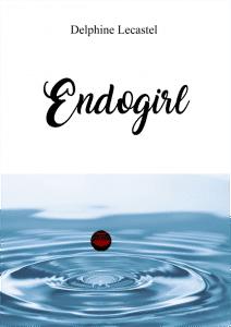 livre sur l'endométriose