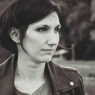 Amélie Antoine auteure