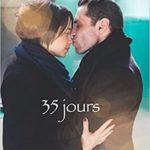 35 jours Virginie Ferreira